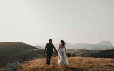 Couples/Pre-Marital