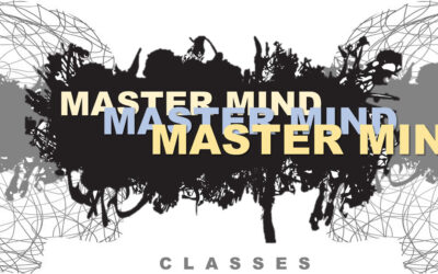 Mastermind Educational Classes